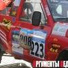 Автогонщики со всего Крыма будут фестивалить в Керчи
