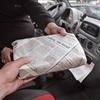 Из Керчи «передать автобусом» станет невозможным к концу года