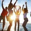 Крым стал одним из лучших в России для студенческого туризма
