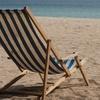 Отдых в Крыму в этом году обойдется туристам дороже