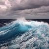 Ветер определит участь Керченской переправы