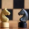 В Керчи пройдет блиц-турнир по шахматам