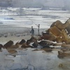 Керчане смогут приобщиться к искусству Великого Новгорода и Санкт-Петербурга