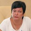 Четырехлетний путь министерства образования Крыма