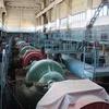 Реконструкцию керченской насосной станции завершат к концу 2018 года