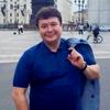 Новым главой Минздрава Крыма назначен керчанин