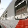 Поезд Симферополь-Москва изменит свой маршрут