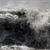 Керченская переправа может встать на пару дней из-за ветра
