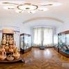 12 и 14 октября в музеях Керчи дни бесплатного посещения для учащихся