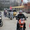 В Керчи пройдет традиционный авто-мотопробег