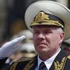 В России ответили на идею минировать Азовское море
