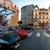 В Москве подумают, как из Крыма сделать Монако