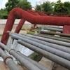 Керчь не нужна: качественное водоснабжение города только в проекте