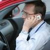«Мобилка» в руках обойдется керченским водителям в 1500 руб.