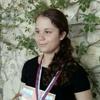 Керченская шахматистка вновь поднялась на высшую ступень пьедестала