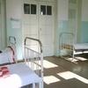 Раненый керченским психом медик оправится