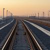 На поезда в Симферополь и Севастополь продали 50 тысяч билетов