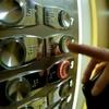 Прокуратура заставила компанию запустить лифты в Керчи