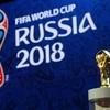 ФИФА не продаст крымчанам билеты на мундиаль 2018