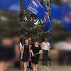 Единороссам «влетело» за веселье на траурном мероприятии