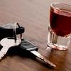 Пьяные водители станут объектом преследования со стороны полиции и керчан