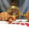 Инвесторы готовы вложить 2,8 миллиарда в бизнес на территории Керчи