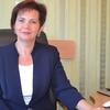 Бывшую главу Ленинского района будут судить за взятку