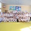 Семеро борцов клуба «Слава» вошли в состав сборной Крыма по дзюдо