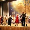 Керчь может поддержать проведение фестиваля «Болгарские встречи»