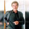 Ушел из жизни бывший директор керченской теплосети