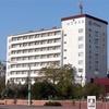 В межсезонье керченские учреждения отдыха продолжают принимать туристов