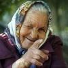 Бабуля стала инициатором ДТП в Керчи