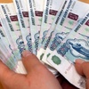 В 2018 году Крыму дадут 160 миллиардов на развите