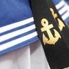 На День ВМФ туристы рванут в Керчь