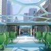 Отныне перевозить детей разрешили только в специально оборудованных автобусах
