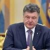 Порошенко решил лишить крымчан гражданства Украины