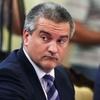 Доходы главы Крыма Аксенова перестали расти