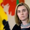 Евросоюз не собирается отменять санкции из-за Крыма