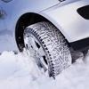 Керченских водителей обяжут «переобуться»