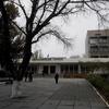 Капремонт керченского судомеханического техникума стоит 4 миллиона
