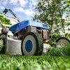Государство выделит крымским аграриям 3 миллиона