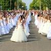 Керчанок приглашают на парад невест