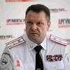 ГАИ Крыма может инициировать обязательную страховку для мопедистов