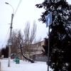 Керченский водитель пострадал из-за знака-невидимки
