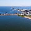 В Кремле рассказали подробности проверки украинских судов в Азовском море