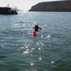 Спасатели нашли возле Крымского моста боеприпасы