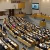 Слова Порошенко про мост в Крым родили плохие мысли