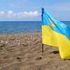 В Крым все чаще едут туристы из Украины