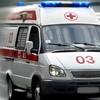 Авария на трассе Керчь-Феодосия: трое получили травмы, один скончался