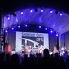 Любителей рока зовут в Керчь на «Боспорские Врата»